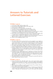 012_RFW6e_Answers_to_Tutorials_and_Lettered_Exercises_(pages_578-591)