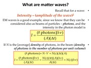 EC210_LECTURE NOTES_2014_1__2_1_LECTURE7
