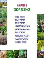 Chapter PP.6 (Crop science).ppt