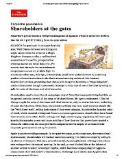 ShareholdersAtTheGates_TheEconomist_march2013.pdf