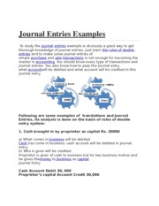 30_USEFUL_ACCOUNTING_ENTRIES.docx