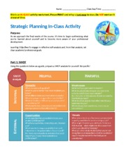 Strategic+Planning+Activity+Worksheet