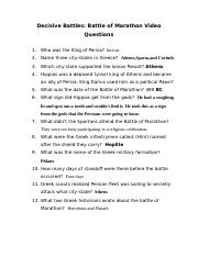 Decisive_Battles,_Battle_of_Marathon_Video_Question_Guide.docx