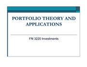 Lecture%206_Risk%20Aversion%20and%20Capital%20Allocation