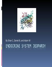 AP_Biology_-_Endocrine_System_Jeopardy