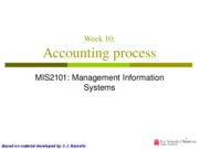 week-9-accounting