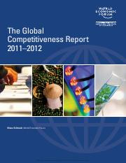 Global_Competitiveness_Report_Eastern_Europe