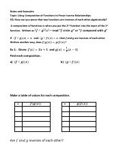 Using Composition of Functions to Prove Inverse Relationships.pdf