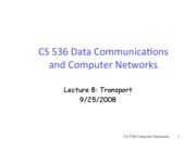 lecture_8_transport