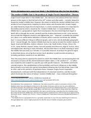 rashtrasant tukadoji maharaj essay