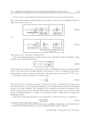 Thermodynamics filled in class notes_Part_86