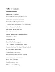 Table of Contents_Gardner2ed.