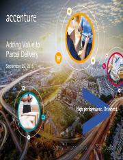 Accenture-Adding-Value-To-Parcel-Delivery-V2.pdf