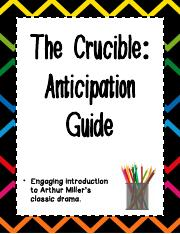 CrucibleAnticipationGuide.pdf