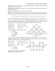 Thermodynamics HW Solutions 445