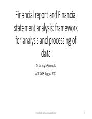 Class 5 Framwork and data process PPt.pdf