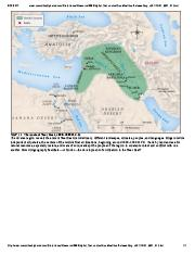 MAP 1.1 The Ancient Near East.pdf