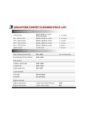 singapore-carpet-cleaning-rates.png