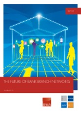 EFMA_The Future of Branch Networks_Abstract_dic 2012