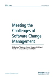 meeting_the_challenges_of_software_208156