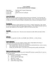 Course_Syllabus_640.doc