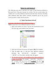 Lab2 Notes_Functions(1).pdf
