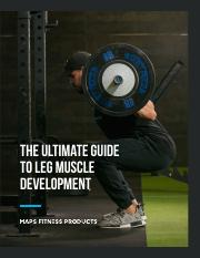 MP_Leg Muscle Development .pdf
