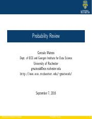 block_2_probability_review_part_a.pdf