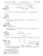 Chapter 6_Practice Questions_Solution