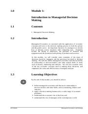 Module1 learning guide.doc