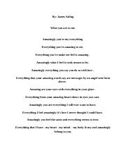 Everything Poem.docx