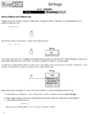 Intro to Java Web-Notes_Part52