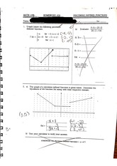 Homework - Piecewise Defined Functions_1