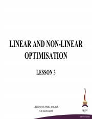 PART2+-+LINEAR+AND+NON-LINEAR+OPTIMISATION (1).pdf