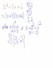 2015-06-02 Trig Word problems and Quadratic review.pdf