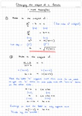 Changing_the_subject_of_a_formula-Notes_(more_examples).pdf