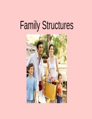Student.Notes___Family_Structures.ppt