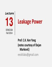 13_ee216a_leakage