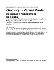 Grazing_vernal pool assignment (2).docx
