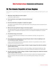 10C Iran Regime Comments.pdf
