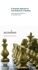 Accenture-HPB-CostReduction-Brochure-FINAL