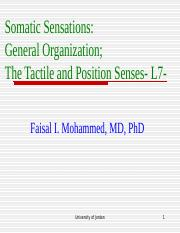 Somatic Sensations-L7-students.ppt