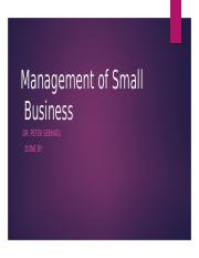 Management of Small Business LAST.pptx