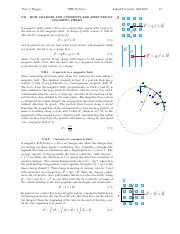 06 - Magnetic forces on charges and currents.pdf