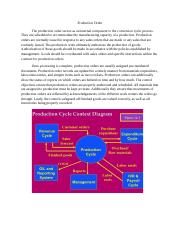 Conversion Cycle.docx