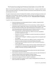 ACC 221 Waiver Exam Study Sheet_1_3