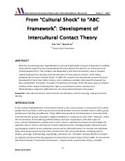 From Cultural Shock to ABC Framework.pdf
