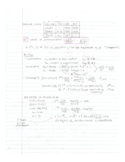 STAT 118_Ch2 Notes_pg5