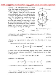 Electromechanical Dynamics (Part 1).0068
