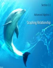 PPT%203.1%20Graphing%20Relationships.pptx